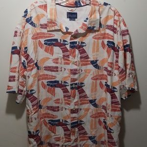 Jack O'Neill Collection shirt